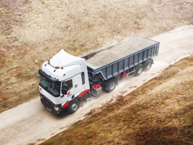 renault-trucks-t-xroad-2018_03
