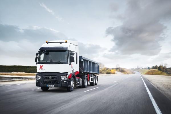 renault-trucks-t-xroad-2018_04