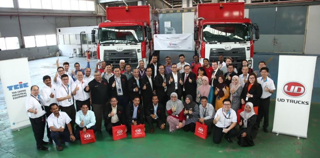 UD Trucks_TNB_02