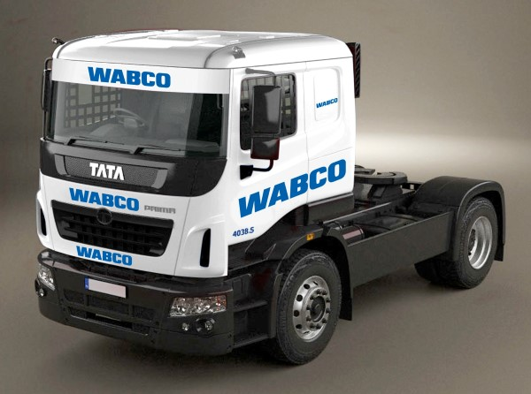 WABCO_Tata_Motors_Truck_Racing_2015_HR