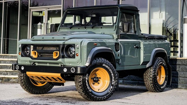 land-rover-defender-pickup-by-kahn-design