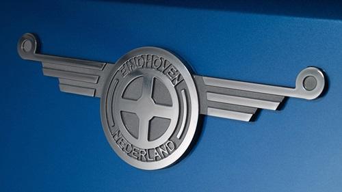 2018032-DAF-XF-anniversary-logo