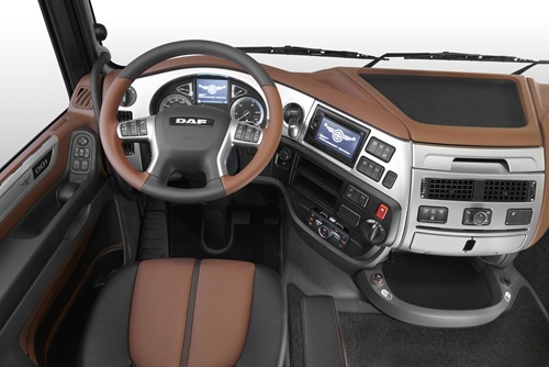 DAF-90th-Anniversary-Edition-Luxurious-Interior