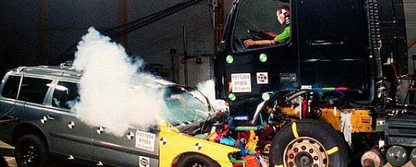 Image9. FUPS (1996)