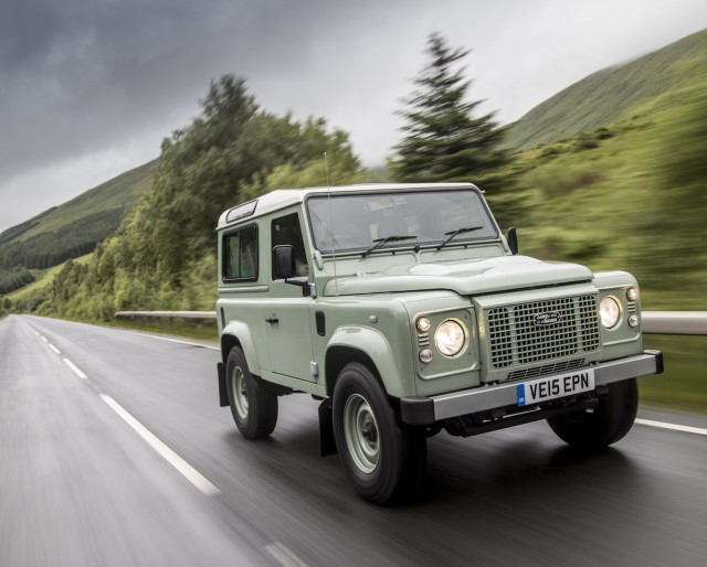 land rover 70 years1