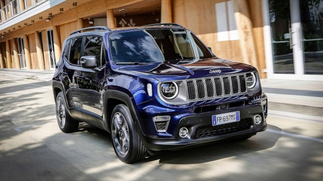 jeep-renegade5