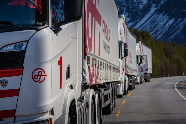 platooning-norway-1