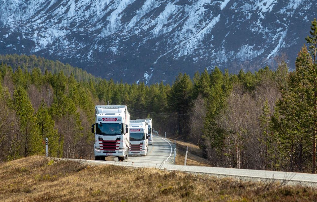 platooning-norway-2