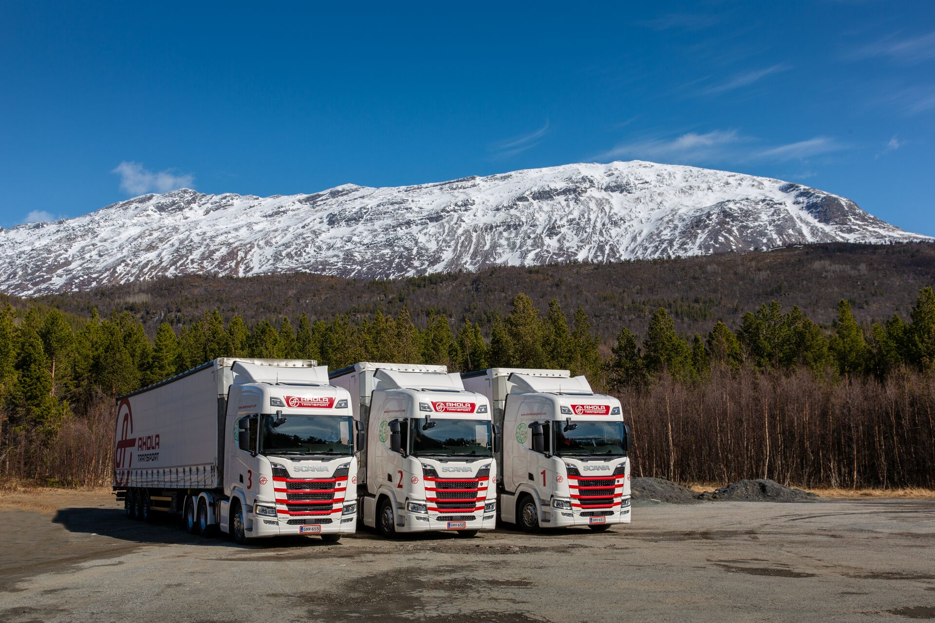 platooning-norway-3