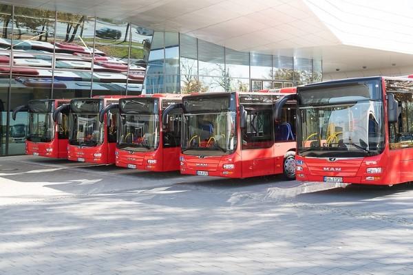 P_Bus_EOT_LC_DB-01_width_740