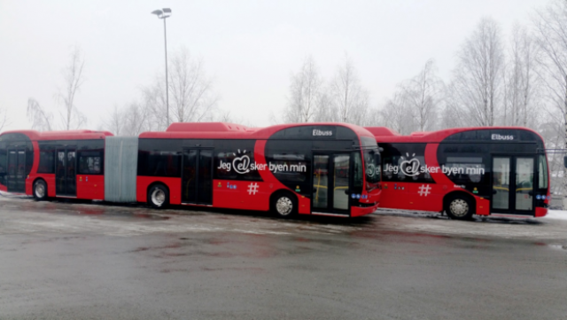 byd-articulated-buses-oslo-norway-620x350