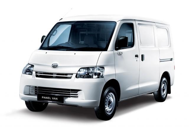 Daihatsu-Gran-Max-AT