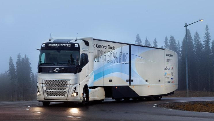 x1860x1050-news-volvo-concept-truck-newsintro.jpg.pagespeed.ic.Bz0oUgKfwJ