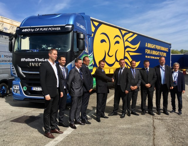 IVECO_WABERERS_