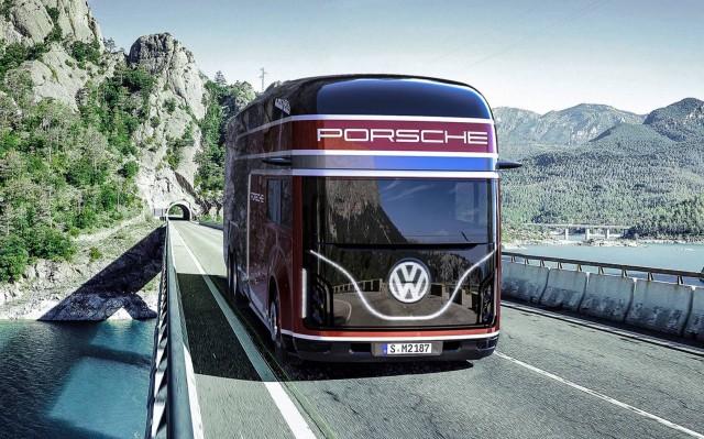 volkswagen-renntransporter-concept