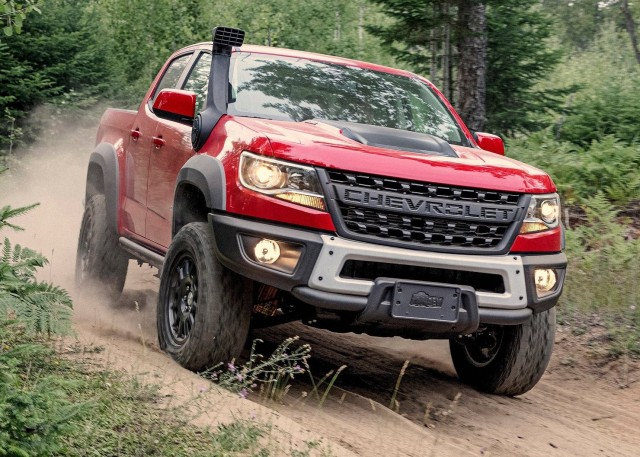 Chevrolet-Colorado_ZR2_Bison-2019-1600-02