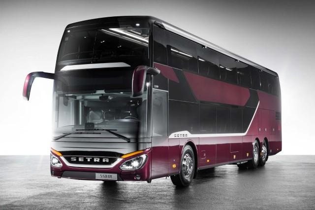 Setra-S-531-DT-double-decker-bus