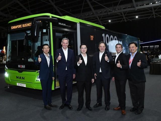 E_Bus_EOT_1.000_Busse_Singapur_width_740