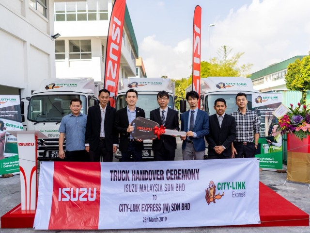 Isuzu_City-link 1
