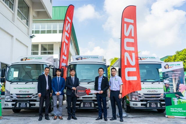 Isuzu_City-link 2