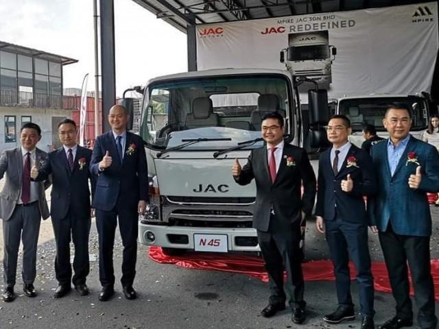 JAC Launch_IMG_7606