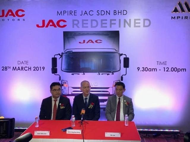 JAC Launch_IMG_7607