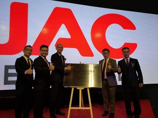 JAC Launch_IMG_7608