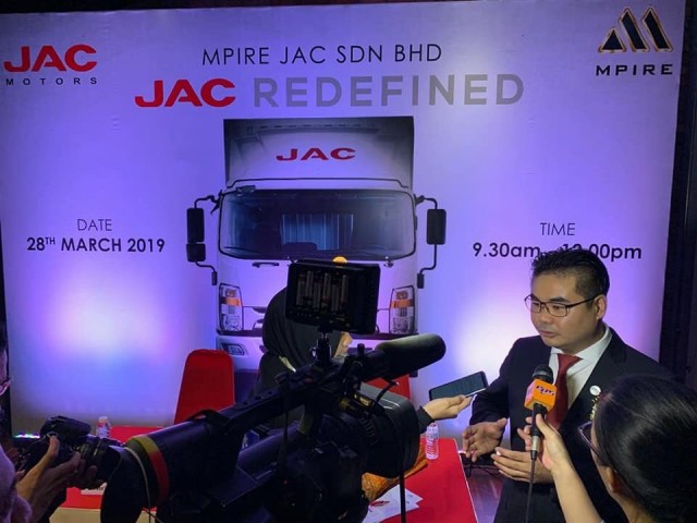 JAC Launch_IMG_7609