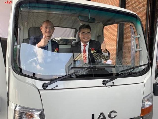 JAC Launch_IMG_7610