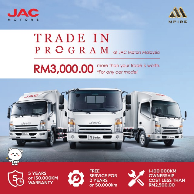 JAC--trade-in-visual2-square