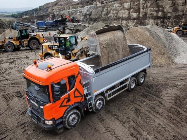 Scania XT_1