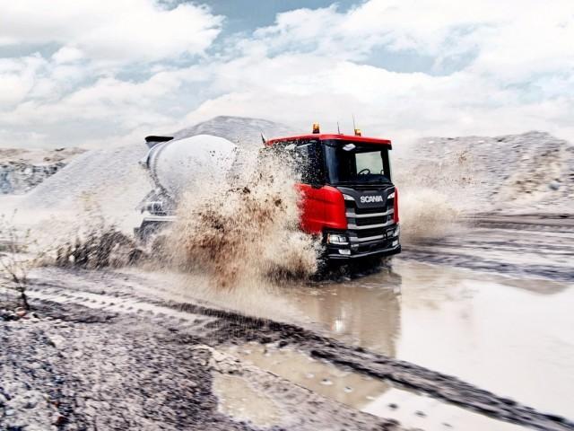 Scania XT_3