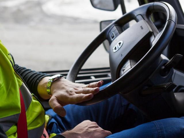 Volvo trucks i-save_1