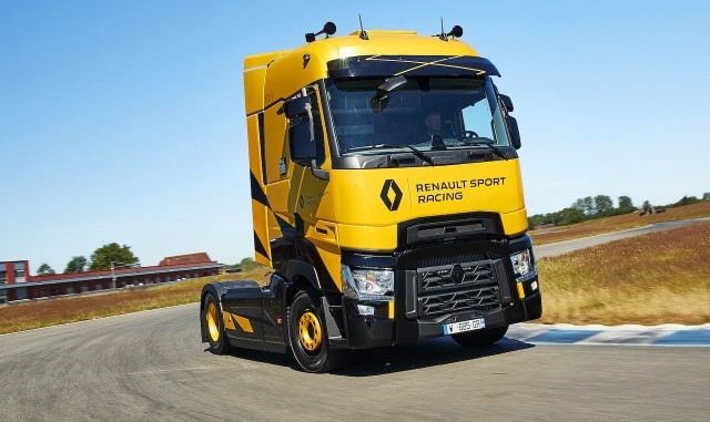 renault trucks 2019_1