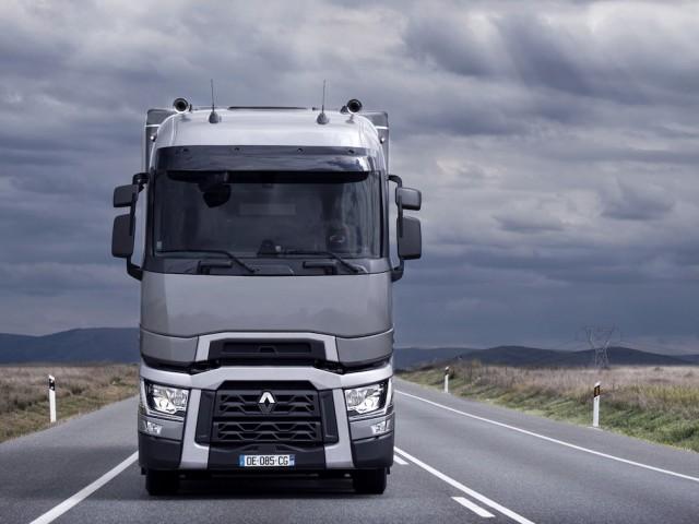 renault trucks 2019_2