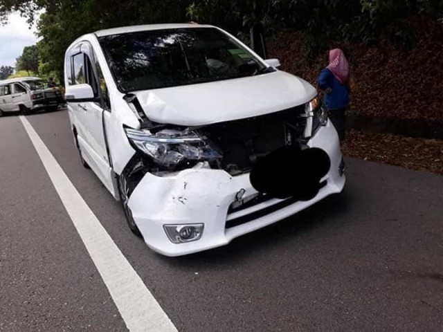 accident on KL-Kuantan highway-2JPG