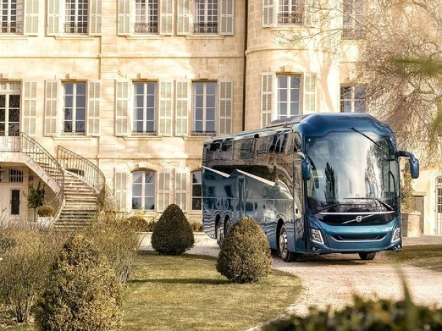 1850x1050-Volvo-9900-mar-2019-newsintro