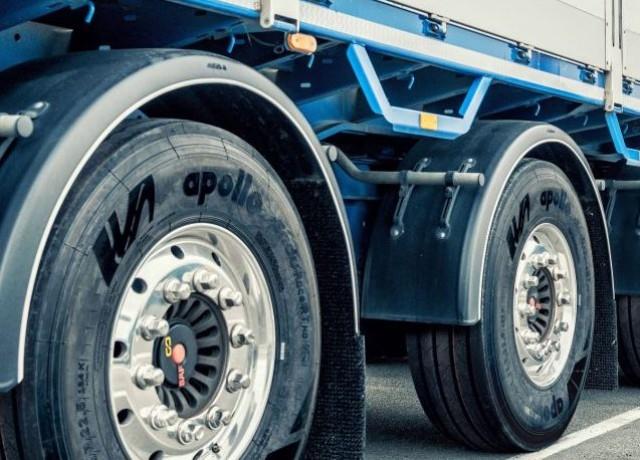 Apollo Tyres-1