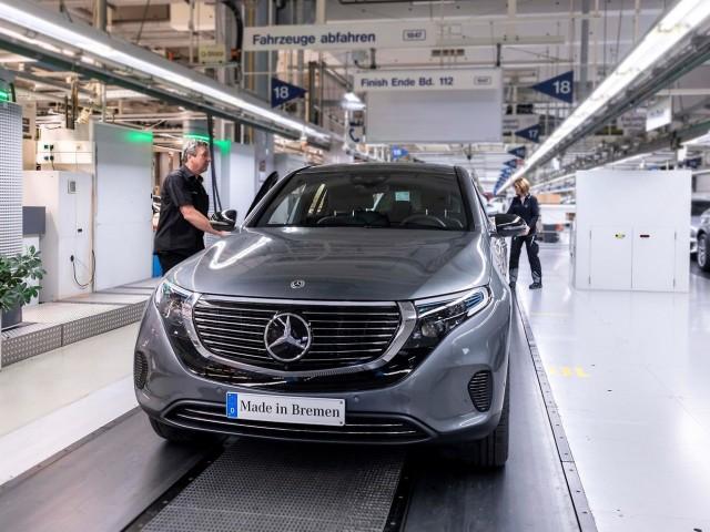 Mercedes EQ_1