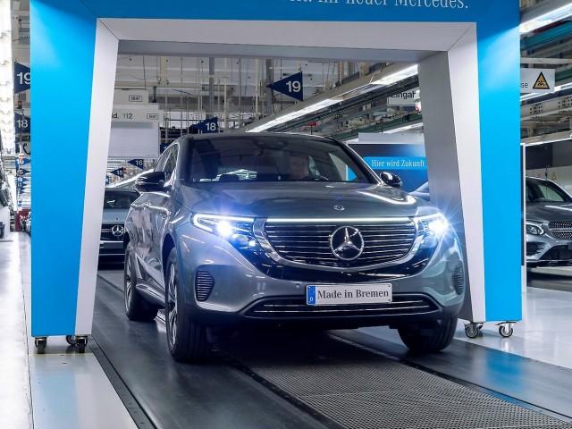 Mercedes EQ_2