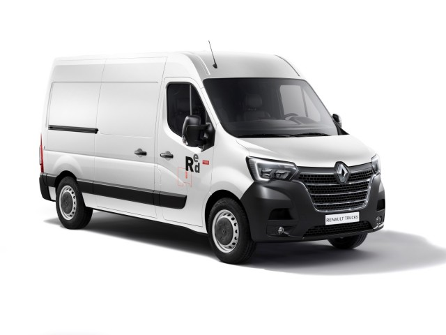 renault-trucks-new-master-2019-4