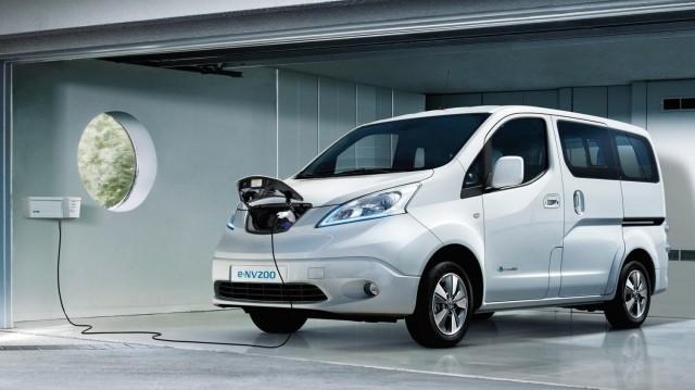 Nissan-e-NV200-2