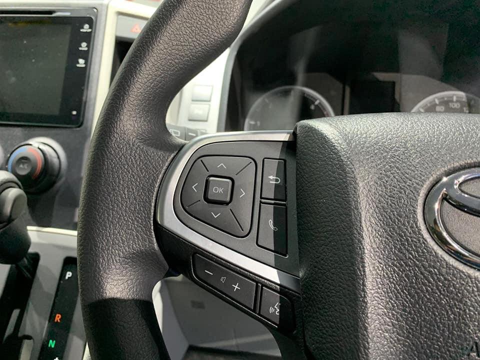 Toyota Hiace_ _4306