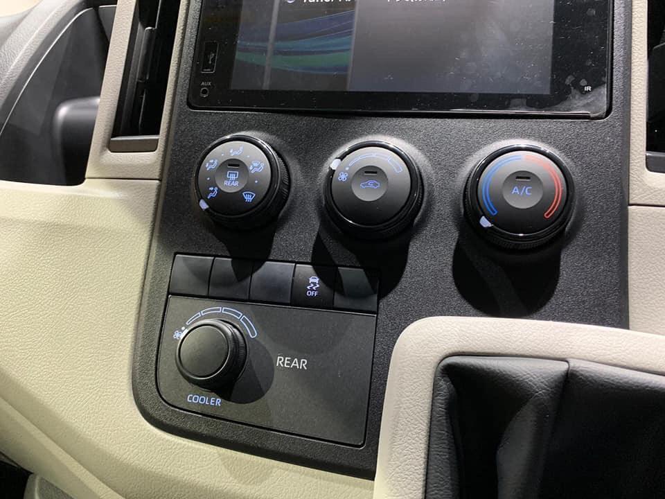 Toyota Hiace_ _4310