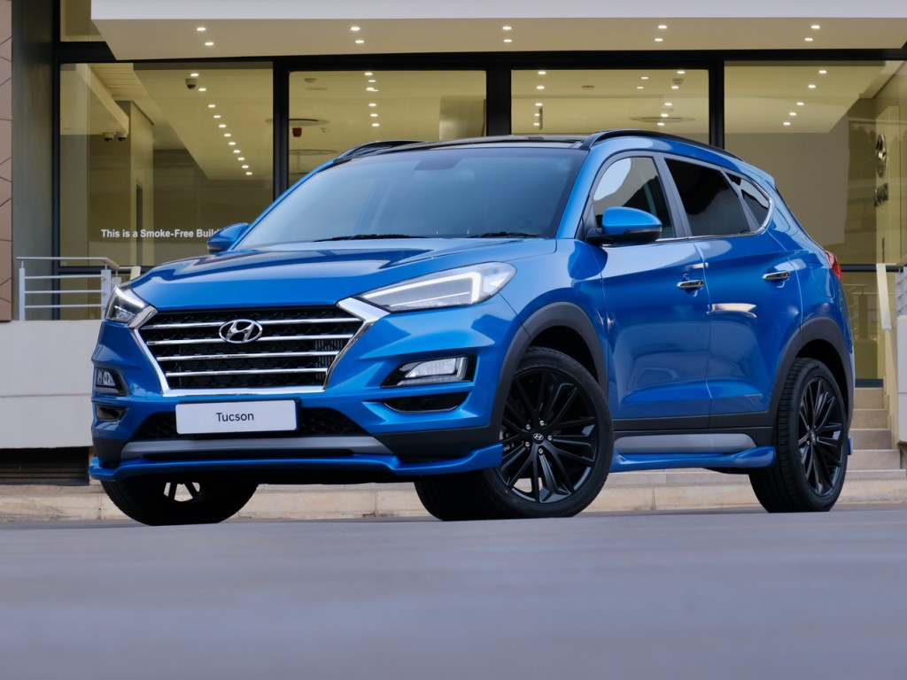 Hyundai-Tucson-Sport-facelift_3