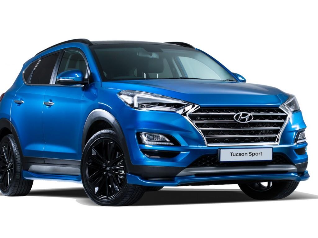 Hyundai-Tucson-Sport-facelift_4