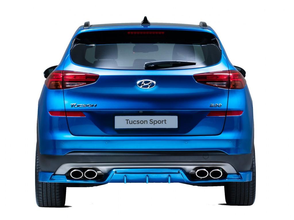 Hyundai-Tucson-Sport-facelift_5
