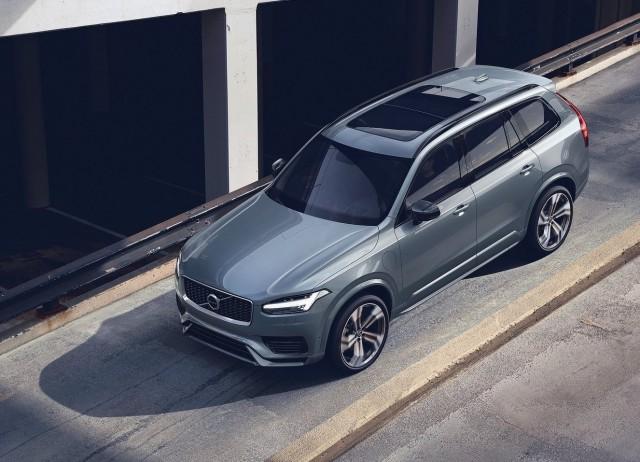 Volvo-XC90_2020_1