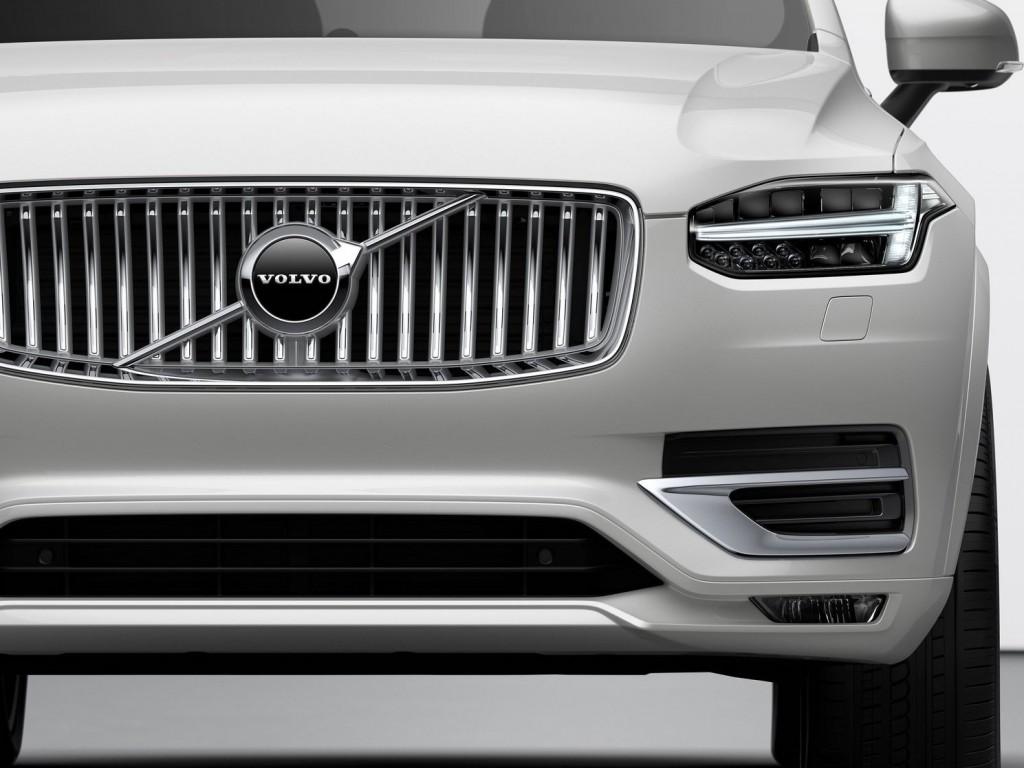 Volvo-XC90_2020_14
