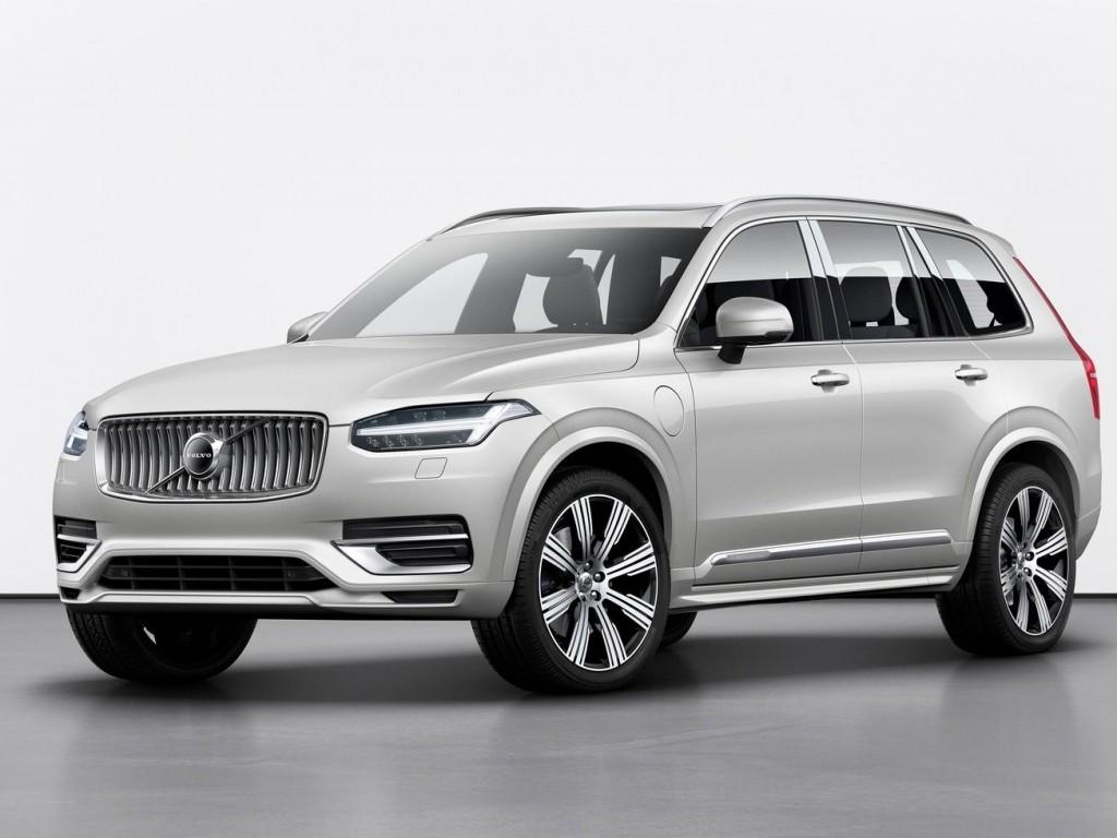 Volvo-XC90_2020_6